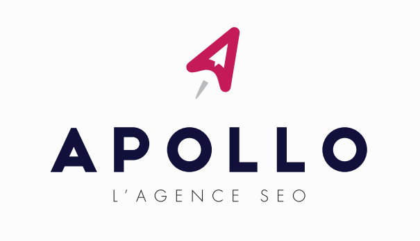 Agence Apollo - Référencement Strasbourg - ASO - Analytics